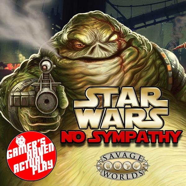 Savage Star Wars: No Sympathy – New Video Game Releases, Esport Scene