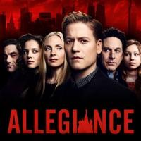 Télécharger Allegiance, Saison 1 Episode 13