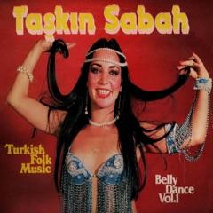 Belly Dance, Vol. 1 (Turkish Folk Music)