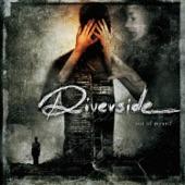Riverside - Reality Dream