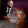 Pastor Malcom - Atmosphere (Live At Witbank Civic Theatre)