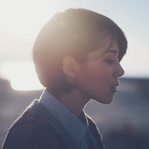 Kina Grannis - Can't Help Falling In Love (Piano Version)