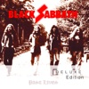 Past Lives (Live) [Deluxe Edition], Black Sabbath