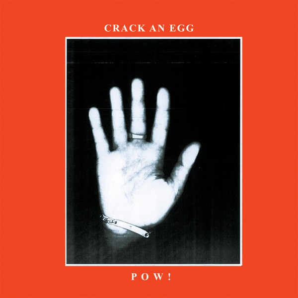 pow the egg What was the answer to the broken eggs pow 1 problem in high school.