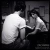 Matchless - Single, Zachman