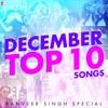 December Top 10 Songs - Ranveer Singh Special