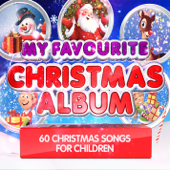 My Favourite Christmas Album