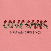 Whethan - love gang (feat. Charli XCX)