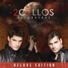 2CELLOS - Celloverse (Deluxe Edition)  artwork
