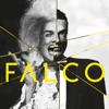 Falco - Rock Me Amadeus (The American Edit) Grafik