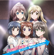 Poppin'Party Photo