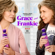 Various Artists - Grace and Frankie (Original Television Soundtrack)