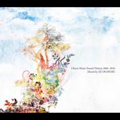 Libyus Music Sound History 2004-2010
