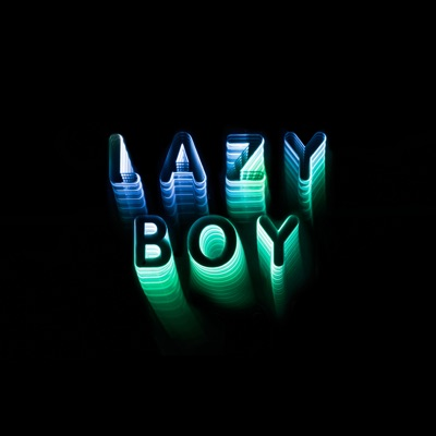 Lazy Boy (Edit) - Single - Franz Ferdinand