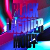 Black Lacquer - EP