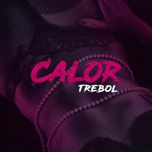 Calor - Single Mp3 Download