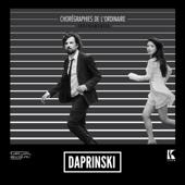 Chorégraphies de l'ordinaire (Instrumentals)