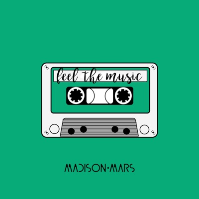 Feel the Music - Single MP3 Download