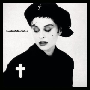 Affection (Deluxe)