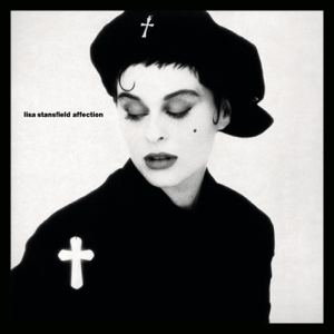 Lisa Stansfield - Live Together (Home Sweet Home Mix)