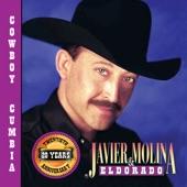 Javier Molina - Cowboy Cumbia (Bilingual)