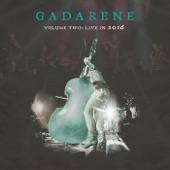 Gadarene - The King's Head Hornpipe (Live)