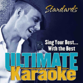 White Christmas (Originally Performed By Michael Bubl�) [Instrumental] - Ultimate Karaoke Band