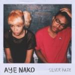 Aye Nako - Nightcrawler