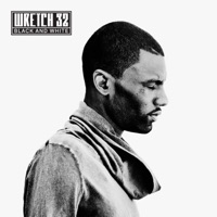 Black and White Mp3 Download