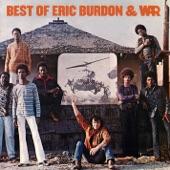 Eric Burdon - Gun