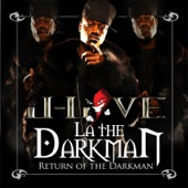 Return of the Darkman
