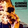 Icon Gimme Gimme (feat. Slim Jxmmi) - Single
