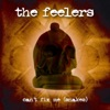 Can't Fix Me (Snakes) - Single, The Feelers