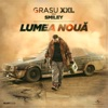 Lumea Nouă (feat. Smiley) - Single, Grasu XXL