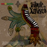 Suns of Dub & Dub Iration - From Jamay To Octalan (feat. Addis Pablo)