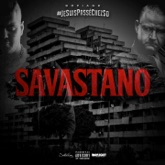 Jesuispasséchezso : Savastano - Single