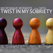 Twist in My Sobriety (feat. Nita) [Extended Mix]
