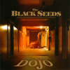 The Black Seeds - Cool Me Down artwork