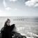 EUROPESE OMROEP | Ashore - June Tabor