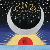 Irontom - Not in Front of My Eyes