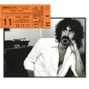 Carnegie Hall, Frank Zappa & The Mothers of Invention