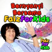 Guruku Tersayang (feat. Dwi Matra Kids)