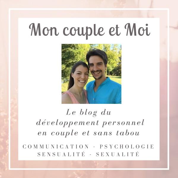 Mon Couple et Moi Radio