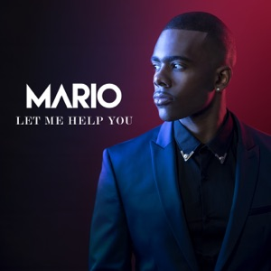 Let Me Help You - Single
