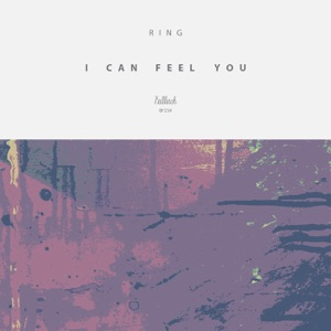 I Can Feel You - Single Mp3 Download