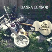 Joanna Connor - We Stayed Together