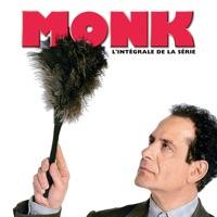 Télécharger Monk, L'intégrale de la série Episode 11