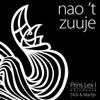 Lex Uiting - Nao 't Zuuje kunstwerk