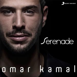 Omar Kamal - Serenade