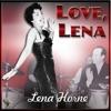 Love, Lena